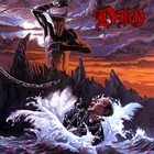 Holy Diver (Album Version)