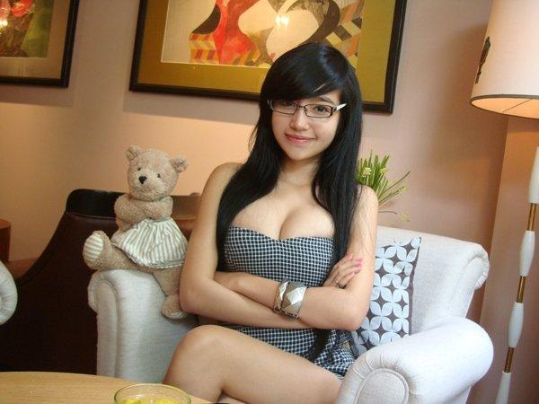 nenen besar video