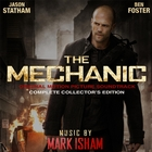 The Mechanic - Complete Collector's Edition