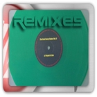 Played-A-Live (Remixes)