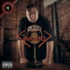 """K.N.O.T. (The) Radio"" Volume 1 [Explicit]"