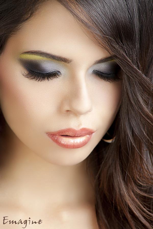 Bianka nn model newhairstylesformen2014 com