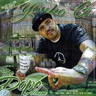 Valley Bizz Ent. Presents: The Dope Album [Explicit]