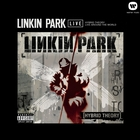 <span>Hybrid Theory Live Around The World [Explicit]</span>
