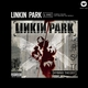 Hybrid Theory Live Around The World [Explicit]