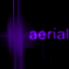 Aerial