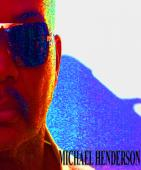 Michael Henderson In Concert... 2012! Chk him out!