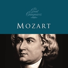 The Great Composers Mozart