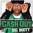 Big Booty &#91;Explicit&#93;