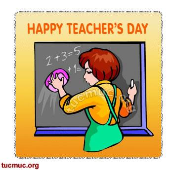 Happy-Teachers-Day Scraps