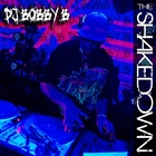 The Shakedown &#91;Explicit&#93;