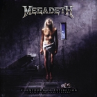 &lt;span&gt;Countdown to Extinction &#40;Deluxe Edition&#41; &#91;Explicit&#93;&lt;/span&gt;
