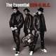 The Essential Run-DMC [Explicit]