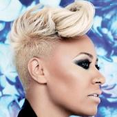 Emeli interviewed in Rankin's HUNGER magazine, out now: http://www.emelisande.com/news/hunger/