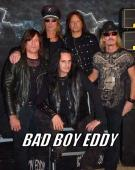 BAD BOY EDDY