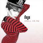 Spell On Me [Explicit]
