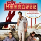The Hangover: Original Music Plus Dialogue Bites