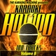 The Karaoke Machine Presents - Karaoke Hot 100, Vol. 8