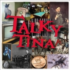Talky Tina [Explicit]