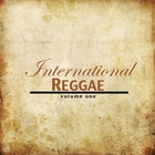 International Reggae Vol 1 Platinum Edition
