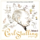 The Carl Stalling Project Volume 2