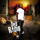 BWS Radio 3.0 (Free Game Edition) [Explicit]