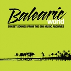 Balearic World