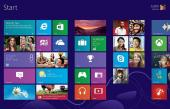 How to perform Windows 8 disk management conveniently,Details http//www.partitionwizard.com/partitionmagic/windows-8-disk-management.htm