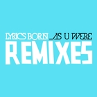 As U Were [Remixes]