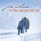 My First Christmas With You