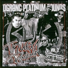 Thug Passion Vol. 2 [Explicit]