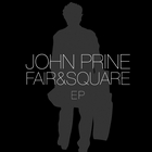 Fair & Square EP