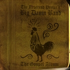 &lt;span&gt;The Gospel Album&lt;/span&gt;
