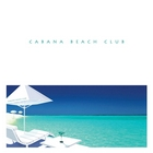 Cabana Beach Club