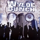 Wylde Bunch - EP