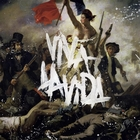 Viva La Vida