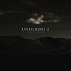 <span>Underoath's Favorite T&N Jamz</span>