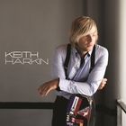 Keith Harkin