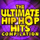 &lt;span&gt;The Ultimate Hip Hop Hits Compilation&lt;/span&gt;