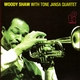 Woody Shaw With Tone Jansa Quartet
