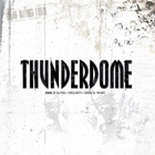 Thunderdome 2006 EP