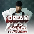 I Luv Your Girl &#40;Remix feat. Young Jeezy &#40;Edited&#41;&#41;
