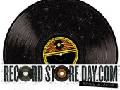 "GRANDIOSE ""National Record Store Day"""