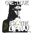 One Love is the Law: Live at the Triple Door
