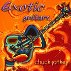 Exotic Guitars