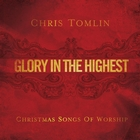 <span>Glory In The Highest: Christmas Songs Of Worship</span>