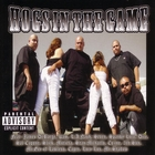Hogs In The Game [Explicit]