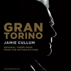 Gran Torino &#40;Original Theme Song from the Motion Picture&#41; &#40;Single&#41;