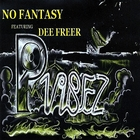 No Fantasy feat Dee Freer