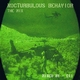 Nocturbulous Behavior - The Mix